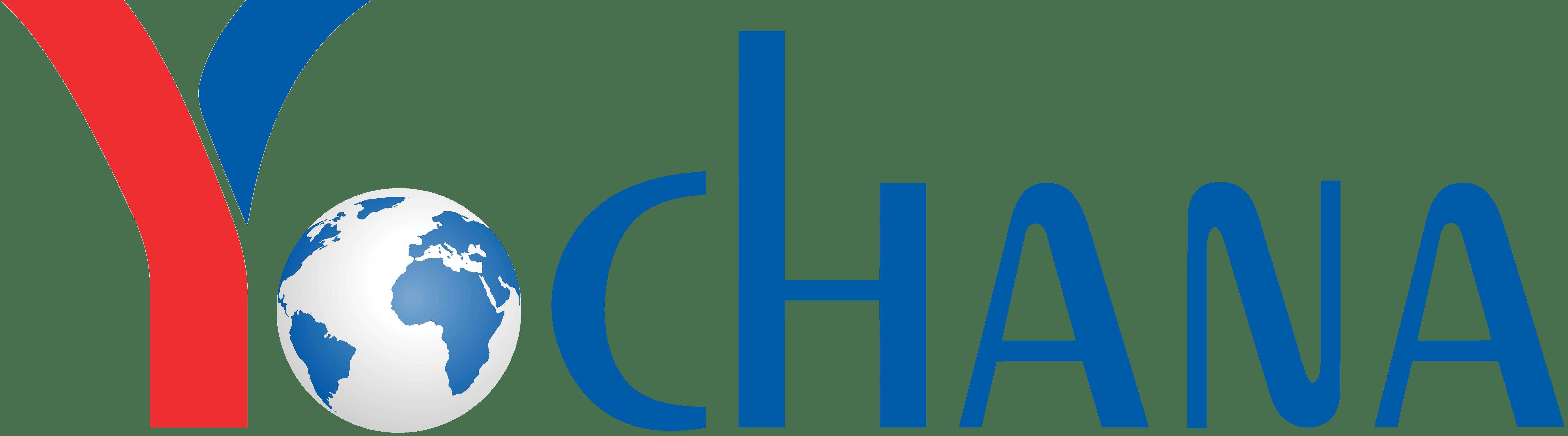 Yochana Talent Acquisition