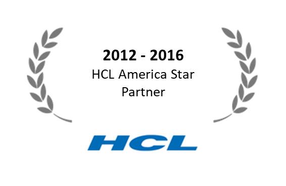 HCL.Award