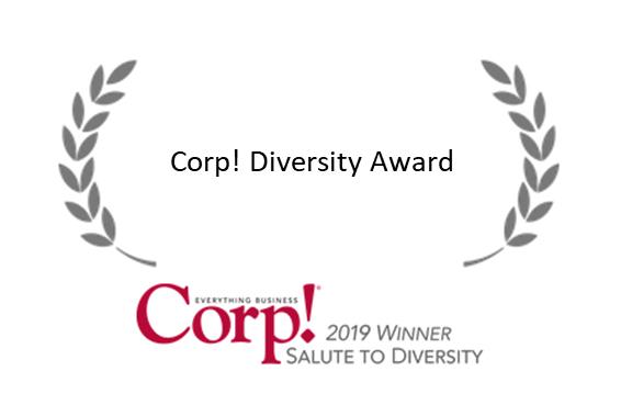 Corp-award